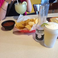 Photo taken at El Charro Mexican Grill by Shane B. on 8/12/2015