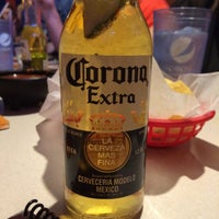 Photo taken at El Charro Mexican Grill by Shane B. on 5/5/2015