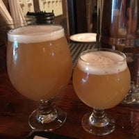 Photo taken at Albany Ale & Oyster by Shane B. on 5/29/2017