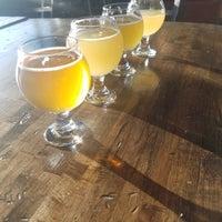 รูปภาพถ่ายที่ Baere Brewing Co. โดย Jason S. เมื่อ 6/16/2018