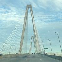 Photo taken at Charleston, SC by Alexandria G. on 1/5/2013