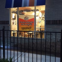 Photo taken at White Castle by The Mayor on 7/5/2014