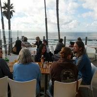 1/6/2013에 Stan K.님이 Caroline's Seaside Cafe에서 찍은 사진