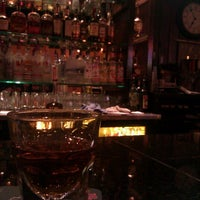 Photo taken at Maharaja by Steve on 10/17/2012