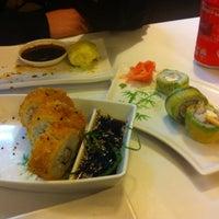 Foto tomada en Japón Ya! por Alejandra 🌸 J. el 11/9/2012
