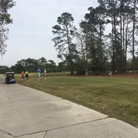 Photo taken at Ironwood Golf Course by Suzanne W. on 3/10/2018