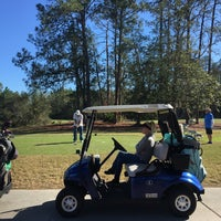 Photo taken at Ironwood Golf Course by Suzanne W. on 12/31/2017