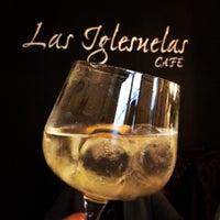 Foto tomada en Bar Las Iglesuelas por Carlos P. el 11/16/2013