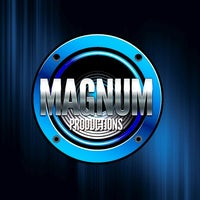 Photo taken at MAGNUM PRODUCTIONS by Sebastian L. on 7/23/2013