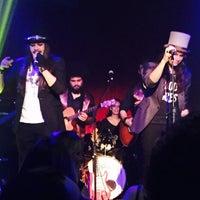 Photo taken at NaLorena by Daniel M. on 1/26/2017