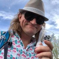Photo taken at Boulder City, NV by Viktor N. on 3/31/2018