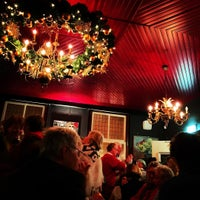 Photo taken at Restaurant Zusters by Adri M. on 1/1/2016