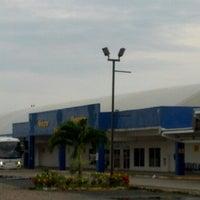 Photo taken at Colón 2000 by Roberto K. on 10/9/2012
