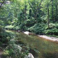 8/6/2017 tarihinde John L.ziyaretçi tarafından Wissahickon Creek Trail'de çekilen fotoğraf
