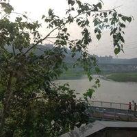Foto diambil di Hanavile oleh 중식 김. pada 6/21/2013