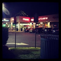 Photo taken at AMC Worldgate 9 by Linda L. on 6/16/2013