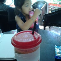 Photo taken at Rabika Coffee by พระจันทร์ ข. on 8/28/2013
