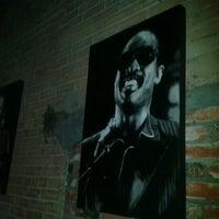 Photo taken at The Prophet Bar by Rahsean on 10/25/2012