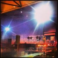 Photo taken at Peet's Coffee & Tea by Henry R. on 1/22/2013
