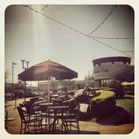 Photo taken at Peet's Coffee & Tea by Henry R. on 3/10/2013