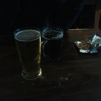 Photo taken at O'Neills by Gem J. on 3/11/2014