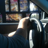 Photo taken at Taco Bell by Renegade on 11/24/2012