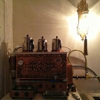 11/10/2012 tarihinde Ahmet Sami K.ziyaretçi tarafından Balaban Tekkesi'de çekilen fotoğraf