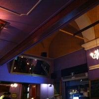 Foto scattata a 051 da Silvia G. il 12/11/2012