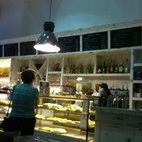 Photo taken at Uvepan by Javier B. on 6/13/2014