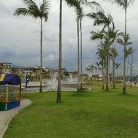 Foto tirada no(a) Parque Madureira por Luiz C. em 1/16/2013