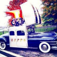 Photo taken at Zippo & Case Museum/Visitor Center by Little T. on 10/24/2016