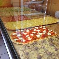 Photo taken at Pizzeria Kebab Zico by Danjel R. on 2/6/2013