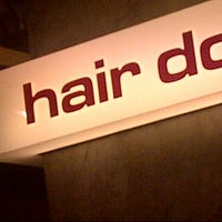 Photo taken at Hair Do by ste-inbErg e. on 10/25/2012