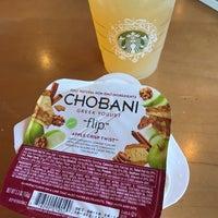 Photo taken at Starbucks by Mizzmaricel on 11/22/2016