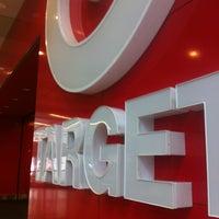 Photo taken at Target by Mizzmaricel on 3/15/2013