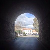 Foto tomada en Venta El Túnel por Mercedes B. el 2/15/2015