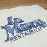 Foto tomada en La Mary Restaurant por Sergio l. el 8/26/2017