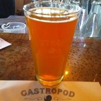 Foto scattata a Gastropod da Beer J. il 6/18/2015