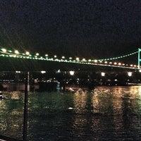 5/18/2013 tarihinde Nilufer S.ziyaretçi tarafından Seyir Terrace'de çekilen fotoğraf