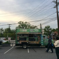 Photo taken at Takoma Park-Silver Spring Food Co-Op (TPSS) by Cinema W. on 5/9/2014