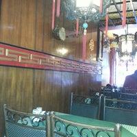 Photo taken at Chopsticks Restaurant by Amit K. on 4/30/2014