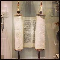 Снимок сделан в Государственный музей истории религии пользователем Evgeniy Y. 5/18/2013