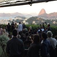 Foto tirada no(a) Casa de Santa Teresa por Bruna B. em 7/9/2016