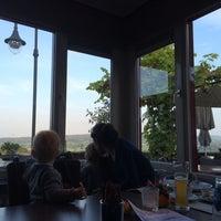 Photo taken at Restaurant Gerardushoeve by Eduard B. on 9/23/2014