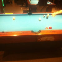 Photo taken at PK's Bar & Grill by Scott C. on 2/23/2013