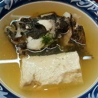 รูปภาพถ่ายที่ 和風食事処 よびこ โดย TanMen เมื่อ 8/18/2015