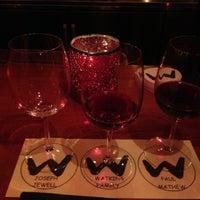 รูปภาพถ่ายที่ Willi's Wine Bar โดย Teresa A. เมื่อ 7/16/2013