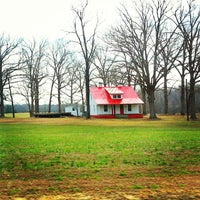 Photo taken at Efland, NC by Emre C. on 3/23/2014