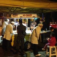 Foto tirada no(a) Ki Cusco Hot Dog por Angelo Oliveira - /. em 5/9/2013