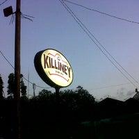 Photo taken at Killiney KopiTiam by Ery Ai D. on 12/24/2013